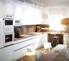 cuisine ikea blanche et bois cuisine ikea blanche et bois best cuisines images on kitchen cuisine
