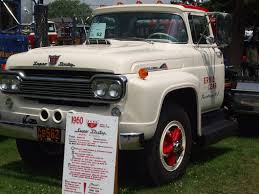 1960 Ford Super Duty F-1000 | Ford F800 | Pinterest | Ford Super ... Akron Canton Craigslist Cars And Trucks Best Truck 2018 Used Lino Lakes Mn Bobs Auto Ranch Elegant 20 Photo Youngstown Ohio New Milwaukee Fire Departments First Ambulance A 1947 Ambulance Rat Rod Short Bus Our Toys Past Present Pinterest Short Someone Needs To Put This Abomination Out Of Its Misery 2006 Tasteless Generation High Oput The Greatest 24 Hours Of Lemons All Time Roadkill Sold Elliott M43 Hireach Crane For In Charlotte North Carolina On Lawton Oklahoma For Sale By Go On