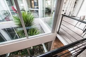 vente maison d architecte la rochelle 17000 angoulins sl2 233