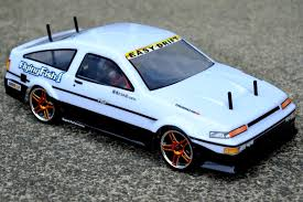 RC Drift Cars Toyota Hilux Pinterest Slammed And Minis The Ae86 Is A Drifting Legend And You Can See Here Why Rc Drift Cars 2018 Tacoma Trd Sport 5 Things You Need To Know Video 88 Toyota Daily Truck Build Page 2 Driftworks Forum Mk5 Hilux Mini Cool Rides All Models Drift Pasmag Performance Auto And Sound Return Of The Mini Trucks Sunday Slam Mullet Media Chevy S10 With A 2jz Engine Swap Depot Returns Desert Racing Bj Baldwin Build Race Party