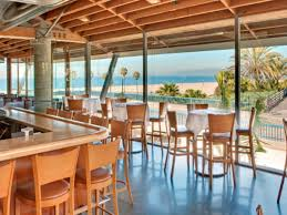 22 Restaurants With Amazing Views In Los Angeles - The Lobster Las Best Bars For Watching Nfl College Football 25 Santa Monica Restaurants Ideas On Pinterest Monica Hotel Luxury Beach The Iconic Shutters Date Ideas Where To Find The Best Cocktail Bars In Los Angeles Neighborhood Guide Happy Hour Deals Harlowe Bar 137 Nightlife Images La To Watch March Madness Cbs For Hipsters In