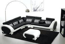 White Leather Sofa Bed Ikea by Charming Small White Leather Sofa Design U2013 Gradfly Co