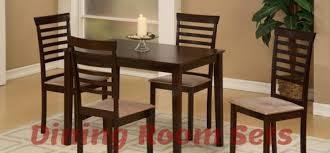 Dining Room Sets Phoenix Az Westside Furniture Best Style