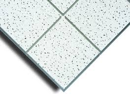 Sheetrock Ceiling Tiles Home Depot by Notable Hunter Ceiling Fans Nautical Tags Hunter Ceiling Fans