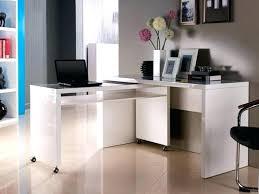 bureau 130 cm bureau 130 cm product name bureau 130 cm blanc chaynik info