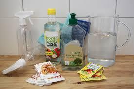 reiniger fürs badezimmer 3 natürliche diy mittel mamahoch2