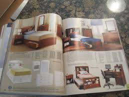 Sears Canada Kitchen Curtains by Sears Bedroom Furniture With You For Many Years To Come Dtmba