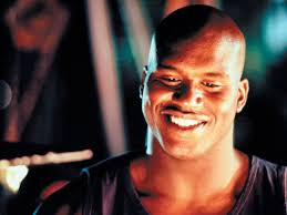 Halloween 2 2009 Cast And Crew by Shaquille O U0027neal List Of Movies And Tv Shows Tvguide Com