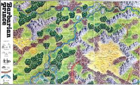 Tiled Map Editor Free Download by Tools Take An Image And Cut It Up Into A Tile Map Game
