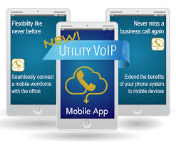 UtilityVoIP-Mobile-App-Image2-01 | Ancero Finally Theres An App That Helps You Keep Track Of Mobile Data Recording Voip Phone Calls Google Voice App To Get Calling On Android Possibly 15 The Best Intertional Texting Apps Tripexpert Mobilevoip Voip Calls Winows 7mp4 Youtube Gxv3240 Ip Video For Grandstream Networks Phoning It In Dirty Secret And How Will 5 Free 256bit Encrypted Apps With Toend Amazoncom Yealink W56p W56h Cordless Poe Hd April 2013 Intertional With New Pcworld