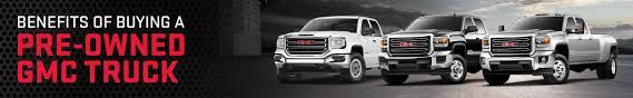 Benefits Of Used GMC Trucks | Simi Valley Buick GMC | Simi Valley, CA Used Gmc Dealership In North Springfield Vt Cars Trucks Jim Gauthier Chevrolet Winnipeg Terrain 2007 Sierra 2500hd Utility Body Duramax Diesel Allison And Suvs For Sale Kemptville On Myers Orange County Pickup In Rhode Island Awesome 2002 Gmc Lunch Truck Maryland Canteen Are You Looking A Used Let Coach Auto Sales Find The 7000 Tanker Trucks Year 1990 Price 23500 Sale 2015 1500 4 Door Lethbridge Ab L