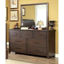 Walmart Dressers For Babies by Furniture Appealing Espresso Dresser For Bedroom Furniture