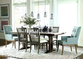 S Dining Room Set Chairs For Sale Table Walmart Sa Home Design Breakfast And