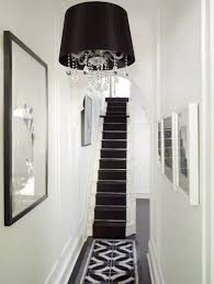 7 ways to update your entrance hallway by duran the oak