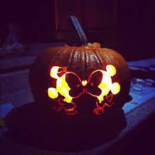 Cute Halloween Carved Pumpkins by 44 Best Pumpkin Carving Stencils Images On Pinterest Pumpkin