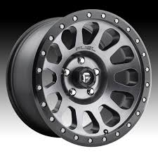 Fuel Vector D601 Anthracite Black Ring Custom Truck Wheels Rims ... White Chevy Silverado On Fuel Offroad Wheels Gets A Great Lift Kit Atx Offroad 5 6 And 8 Lug Wheels For On Offroad Fitments The Peoples Truck 2009 Chevrolet 3500hd 8lug Magazine Raptor Red Adv1 Caridcom Gallery Spoke Rims White Hd Gmc Google Search Pinterest Ram Savini Dodge Ram 2500 Full Blown D255 Gloss Milled With Lowered Truck Rentawheel Ntatire How To Pick The Right Wheel Wheelfire Lifted Rose Gold Meets A Horse Aoevolution Black Diesel Resource