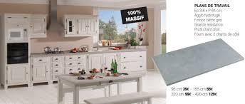 cuisine blanc cérusé cuisine cuisine blanc cérusé 1000 idées sur la décoration et
