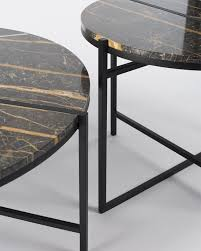 ig table detail1 jpg black marble coffee table