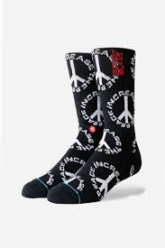 STANCE Socks -Patriots Reflective - SUP2 Moola Tillys 100 Awesome Subscription Box Coupons 2019 Urban Tastebud Stance Socks Coupon Code 2015 Stance Calamajue Snow Socks Boys Mens Tagged Jacks Surfboards Lavo Brunch Promo Code Get In For Free Guest List Available Stance Sf03 20x85 5x112 Dark Tint Wheel Tyre Package Youth Mlb Diamond Pro Onfield Royal Blue Sock 20 Off Lifestance Wax Coupons Promo Discount Codes Wethriftcom Bci Help Center News