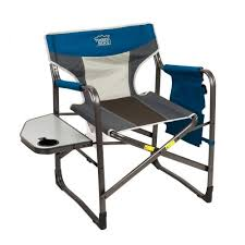 Timber Ridge Folding Lounge Chair by Top 10 Best Camping Chairs In 2017 Reviews