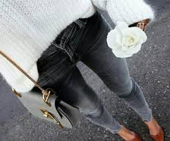 733 Images About Outfits On We Heart It