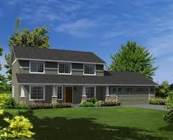 properties plan 1768 hiline homes