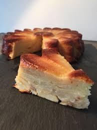 dessert aux pommes sans gluten invisible aux pommes léger sans gluten 2 sp part pour 8 parts