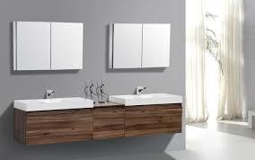 Ikea Domsjo Double Sink Cabinet by Sink Gratifying Admirable Ikea Boholmen Double Kitchen Sink