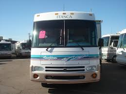 Apache Junction - RVs For Sale: 90 RVs Near Me - RV Trader Location Food Truck Finder Flagpoles Flags The Home Depot Car And Lettering Create Your Own Today Signscom Wat Vinden Anderen Ez Up Toyota Bed Rail Flag Pole Mount Products Pinterest Mounts For Inspiring Partsengine Weekly Flyer Shovel Holder For Best Resource Amazoncom Ezpole Liberty Flagpole Kit 17feet Just One Simple Way To Put Poles In Of Pick How A On Fanpole Youtube At Lowescom Kelly Sleepy Bedminster Settles Into New Role As Trump Getaway