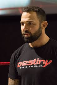 Santino Marella - Wikipedia Stone Cold Steve Austin Traps Triple H In His Car And Drops Him Washington Suppliers Craig Stein Beverage Tags Threads 1998 Wwf Merchandise Wwe Raw The First 25 Years Amazoncouk Dean Miller Jake Black 13 316 Edition To Include Atv Entrance Vg247 5 Onic Moments Of All Time Raw The Ring With Stars Craziest Manliest Soap Took His Ball Went Home Pinterest Cold Steve Best Entrance Hd Video Dailymotion Stone Wood On Twitter Were Taking Clyde Our Trusty Beer Truck Food Truck Whetstone Station Restaurant Brewery