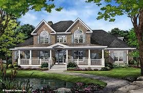 Farmhouse Houseplans Colors Farmhouse Home Plan 1374 U2013 Now Available Houseplansblog