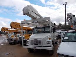 1998 FREIGHTLINER FL70 BUCKET TRUCK, VIN/SN:1FV6HFAA2WH906307 ... Big Rig Truck Market Commercial Trucks Equipment For Sale 2005 Used Ford F450 Drw 31 Foot Altec Bucket Platform At37g Combo Australia 2014 Freightliner Altec Boom Crane For Auction Intertional Recditioned Bucket Truc Flickr Bucket Truck With A Big Rumbling Diesel Engine Youtube Wiring Diagram Parts Wwwjzgreentowncom Ac38127s X68161 Unveils Tough New Tracked Lift And Access Am At 2010 F550 Ta37g C284 Monster 2008 Gmc C7500 81 Gas 60 Boom Chip Dump Box Forestry