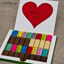 Geschenke Für Die Freundin Darüber Wird Sie Sich Freuen Focus Zeitkapsel Briefe An Mein Kind