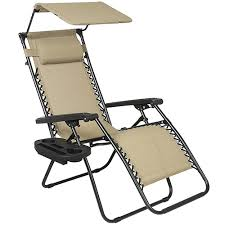 Timber Ridge Folding Lounge Chair by Best Reclining Patio Chairs In 2017 Top10bestpro