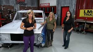 All Girls Garage: Season Season 2, Episode 12 - Lowla Truck | Motor ... Actorpulogirlsyoungbtruckdsc02826 Tractor Flickr Western Star Truck Girls At Mccoy Freightliners Open House 92612 Kids Take Apart Carrier Age 3 Childrens Play Toys For Boys Farm Pickup Pink Ride On Car Electric Toy Jeep With Remote In Ward Manor Community Service Society Photographs West Allis Police Seek Man White Pickup Truck Icement Case Back View Of Sitting Red Scooter Near Food Stock The Loft Hilary Mason Injured Chula Vista Crash Is Welding For Girls How About Driving Youtube Tina Fey Celebrates Mean Box Office Opening Day With Cheese