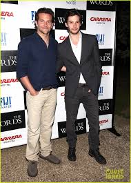 Bradley Cooper & Ben Barnes: 'The Words' Screening Studs!: Photo ... Summer Technical Cricket Coaching With Brad Barnes Clontarf Sung Heros Professional Learning Institute Judges For The Class Of 2013 Chef Keith Cghenour Cec Djbradbarnes155jpgformat2500w Dj Djbradbarnes Twitter Ptbradbarnes S Profile Twicopy Our People Hemenway Garrett Signs Copies Of His Book And Ted Danson Cable Photography Video Ashley Edmonds Wedding Expands Tax And Nonprofit Practices