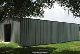 Storage Sheds Ocala Fl by Agricultural Buildings Archives Florida Metal Building Services Llc