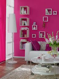 schöner wohnen farbe creme