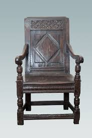 17th Century English Paneled Oak Armchair | Antique Furniture ... Design Toscano Gothic Armchair For Sale Online Ebay Antique Neo 1900 Chair Ornate Heavy Wood Oak Renaissance Wow French Gothicarm Gothic Fniture Chair Dantesca Dolls 14 Scale Dollhouse Etsy Pair Of Revival Pugin Chairs Antiques Atlas Desk Inessa Stewarts Victorian Captains 19th Century Ding 3d Model 9 Max 3ds Free3d Hall C1880 La15778 Bjd Throne Podium Roman Style Medieval Wooden With Real Kid Leather Modern Mahogany Sporting Rocking Apr 27 2019