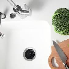 Garbage Disposal Backing Up Into 2nd Sink by What Not To Put Down A Garbage Disposal Angie U0027s List