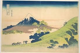 Mt Fuji Japans Sacred Volcano