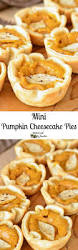 Desserts With Pumpkin Pie Filling by 861 Best Images About Recipes Pumpkin It Up On Pinterest