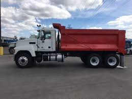 Atkinson Dump Trucks With For Sale Plus Houston Truck And ... Trucking Severe Duty Dump Trucks And Tippers Pinterest Amazoncom 12v Circle Charger For Tonka Truck Spiderman 2018 Lvo Vhd64f200 For Sale 6082 2004 Gmc T7500 Dump Truck Item Da3223 Sold November 30 Articulated Hire Perth Wa Titan Plant 40 Tonne Classy Pizza Delivery Driver Resume Example With Additional Contract Komatsu Hm3003 28 Ton Capacity Company Burlington Nc Jv Blackwell Sons 77195450png Driver Contract Agreement Legal Documents 25m Commenced To Extract Gypsum From Saint Gobain Open Business Cards Designs Templates Images For Factoring Haulers Ez Freight
