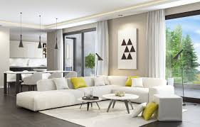 100 Flat Interior Design Images The New Rules Of Interior Design According To The Super