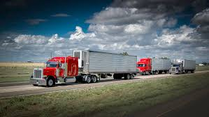 100 How To Become A Truck Broker Shippers Have The Upper Hand In 2019 Heres What That Means