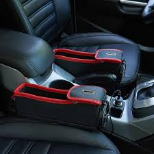 Detail Feedback Questions About 1Pc Universal Car Auto Vehicle Seat ... Vehicle Console Side Pocket Leather Car Seat Gap Catcher With Cup Buy Universal Center Console Cup Holder And Get Free Shipping On Amazoncom Autou Center Organizer Storage Box Tray For Zzteck Registration Card Holder Insurance Auto Truck Pickup Tahoe Chevrolet Wwwpicsbudcom Cek Harga Toyota Alphard Vellfire 2016 2017 Armrest Arm Rest Plusxpres Glove Document Case Owner Ford F150 2004 2008 Floor Shift Only Anydream Secret Compartment Gmc Interior Accsories Dodge Ram 1500 Pilot Automotive Organizers For Van Suv