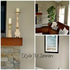 Best Living Room Paint Colors Benjamin Moore by Best 25 Sandy Hook Gray Ideas On Pinterest Pewter Colour Sandy