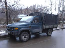 File:UAZ-2360.JPG - Wikimedia Commons Chevy 6500 Truck Best Image Kusaboshicom Transformers Film Wikipedia For Sale Old 2017 Gmc 3500hd Denali Built By Autoplex Customs And Offered For Ironhide Edition Topkick Pickup Monroe Photo Topkick C6500 Brief About Model Ford F650 Lifted Trucks Pinterest Trucks C4500 2018 2019 New Car Reviews Language Kompis Gta San Andreas Gmc Series Milea Accsories Wallpaper Latest Chevrolet Apache Stepside
