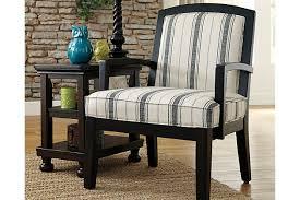 alenya accent chair ashley furniture homestore