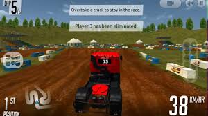 Tata T1 Prima Truck Racing-Best Android Gameplay HD - YouTube Mmx Racing Games For Android 2018 Free Download Best Racing Games Central Truck Inside Sim Monster Hero 3d By Kaufcom Apk Download World Pc Steam Cd Key Sila Eight Great That Will Make You Feel Old The Drive Euro Simulator 2 Italia Aidimas Whats On Offroad Super Buy Tough Trucks Modified Monsters 2003 Simulation Game